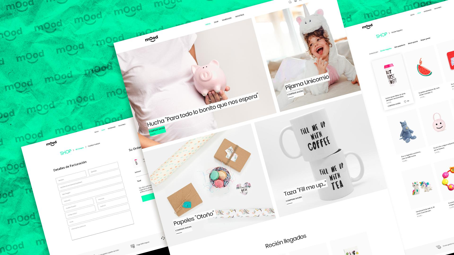 fika-ecommerce-template-descarga-gratis